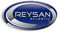 Reysan Atlantic - Distributor of Industrial Material | 24/48 Hour Shipping