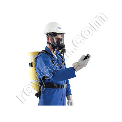 Respiratory Protection Equipment | Reysan