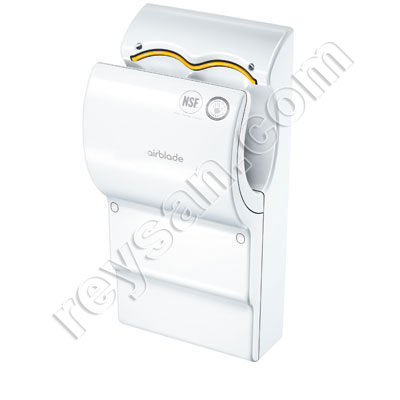 Hand wipes, soap dispensers and dispenser