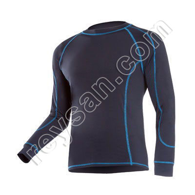 Thermal Underwear for Work | Reysan