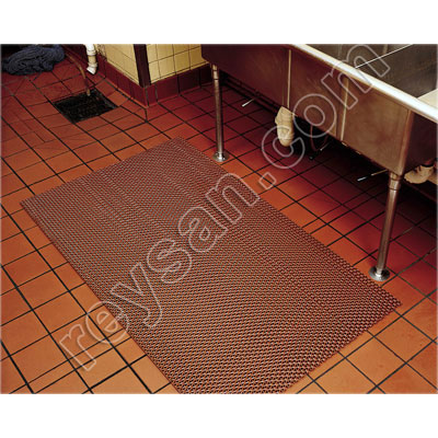 3M ANTI-FATIGUE MAT