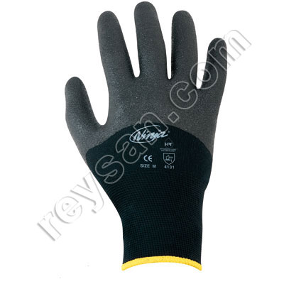 NINJA GLOVE HPT ULTIMATE