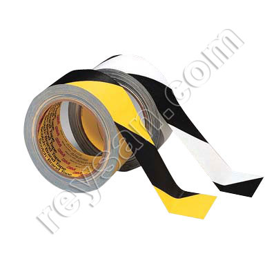 3M TAPE 5700 TWO COLOUR 50MM