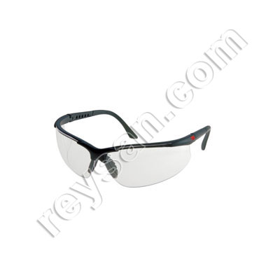 3M GOGGLES 2750 STYLISH