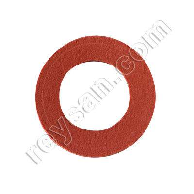 3M INHALATION GASKET 6895