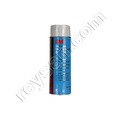 3M CLEANING SPRAY STAINLESS SSC