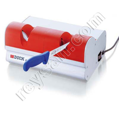 SHARPENER DICK RS150 DUO