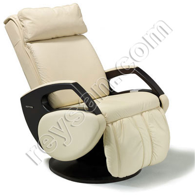 MASSAGE ARMCHAIR KEYTON DYNAMIC