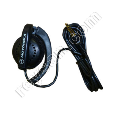 FLEX. EARPHONE MOTOROLA TA200