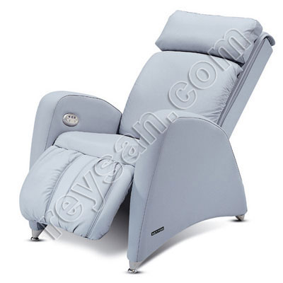 KEYTON TECHNO MASSAGE CHAIR