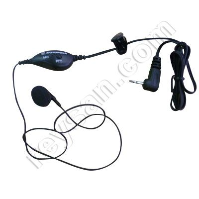 EARPHONE+MICROPHONE ENTN8870