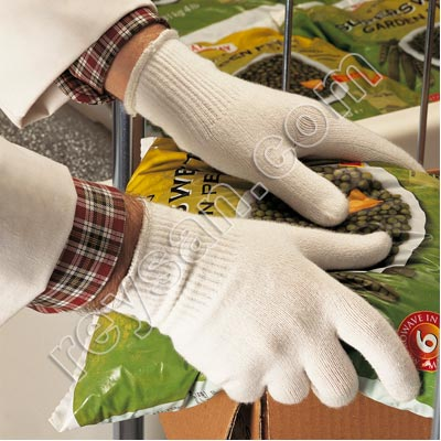 GLOVE ANSELL INSULATED 78110