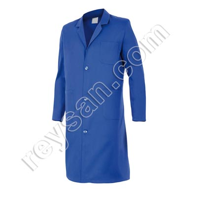 TERGAL WORK COAT
