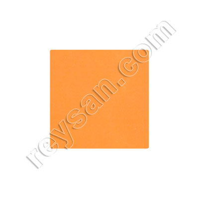 GLASS CLOTH 310202 -12PCS.-