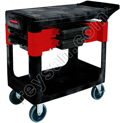 TOOLS CART FG618000