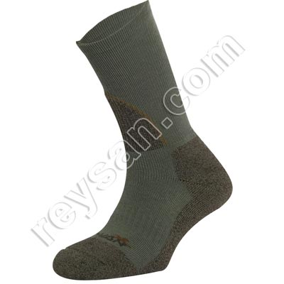 COOLMAX SOCKS 1812