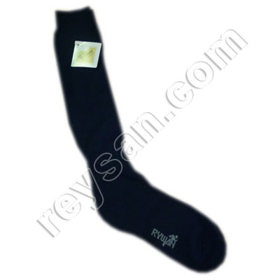 FISHING SOCKS 1690POLAR