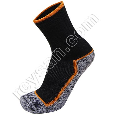 SECURITY SOCKS 1551