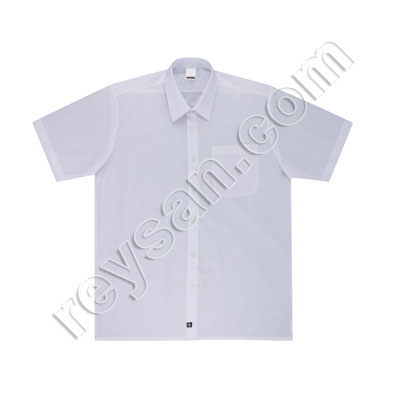 SHORT SLEEVE SHIRT MOD.531