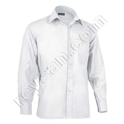 LONG SLEEVE SHIRT MOD.529