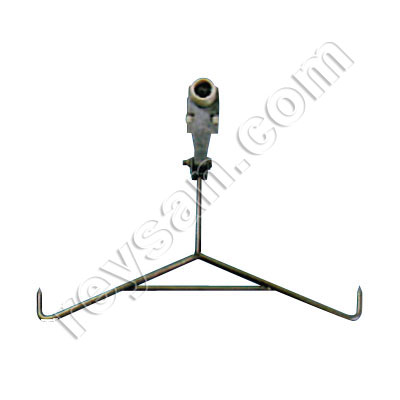 V SHAPED HANGER HOIST