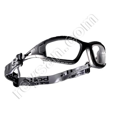 BOLLE TRACKER GOGGLES