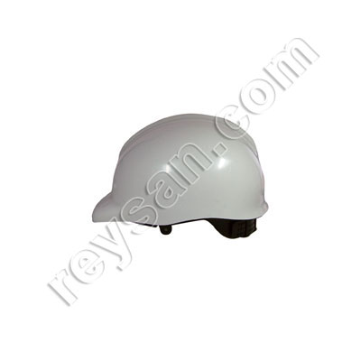 ISOLATION HELMET CT1 UP TO 1000V
