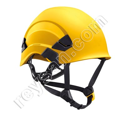 VERTEX BEST HELMET D29A