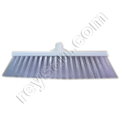 BRUSH 177*69*470MM 2920-
