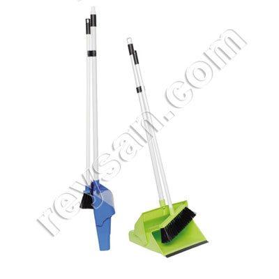 SWINGING SHOVEL BRUSH 327