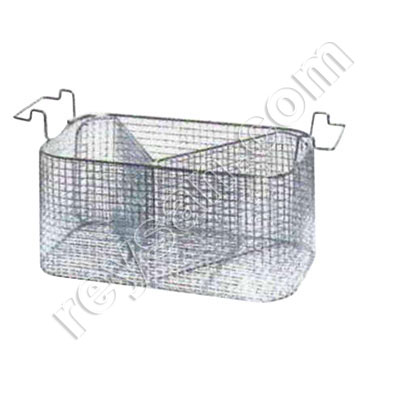BASKET 3 FULL MASK K28CV