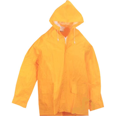 WATERPROOF JACKET 0.20