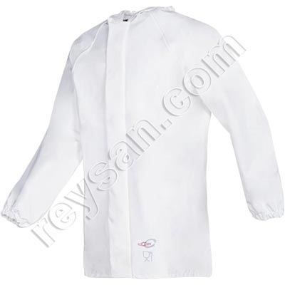 WATERPROOF JACKET SIO