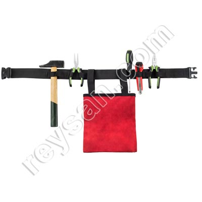 TOOL CARRIER BELT B13