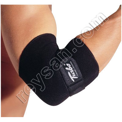 ELBOW GUARD TURBO REF.851.