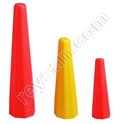 TRAFFIC CONE FOR WEB COD. 3687