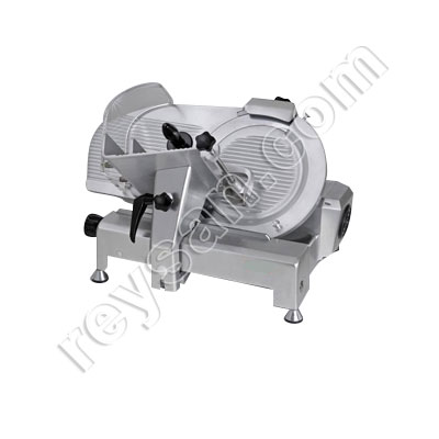 COLD MEAT CUTTER CF-330