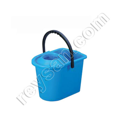 CLEANING BUCKET 23600