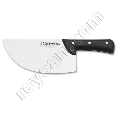 ANDALUZ KNIFE 1831 25CM
