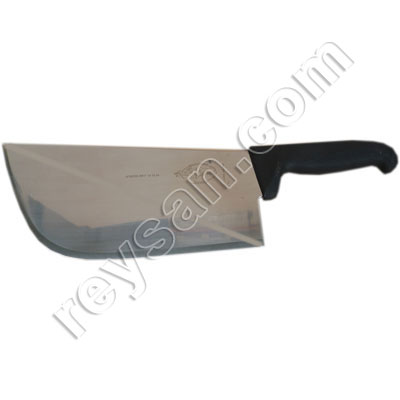 KNIFE CARIBU 04800 SWISS