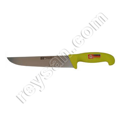 KNIFE EICKER 27504.