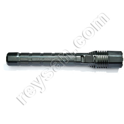 LED TORCH 8060