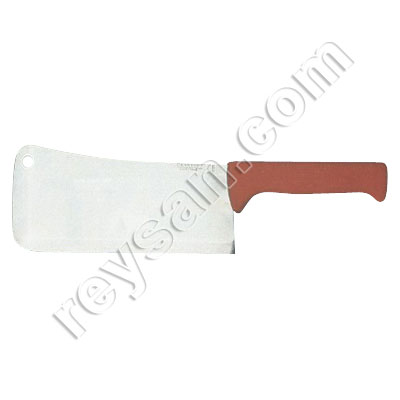 KNIFE GRANTON 47906
