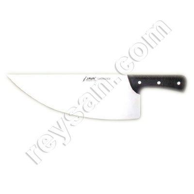 CATALAN PESCATE KNIFE 626.