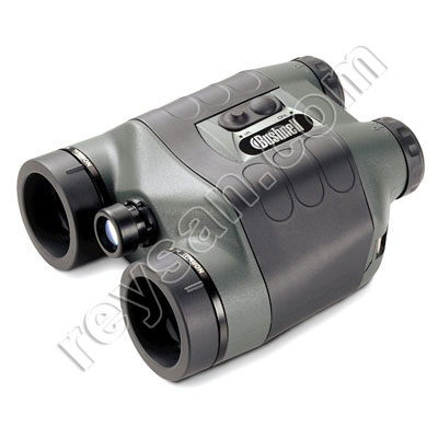 NIGHT VISION RANGER 2.5X42MM