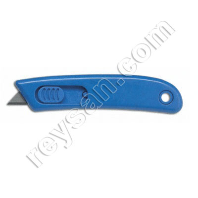 SMARTCUT DETECTABLE CUTTER