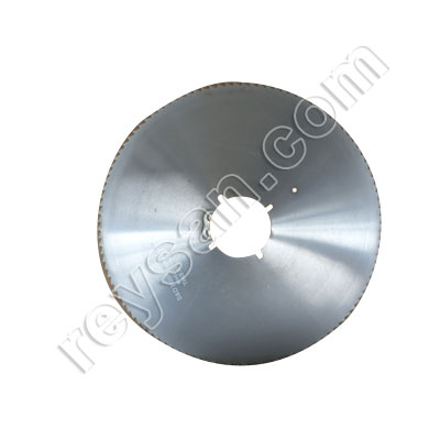 SAW DISC BD 10-ES