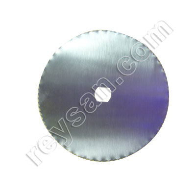 SAW DISC FOR SM-165