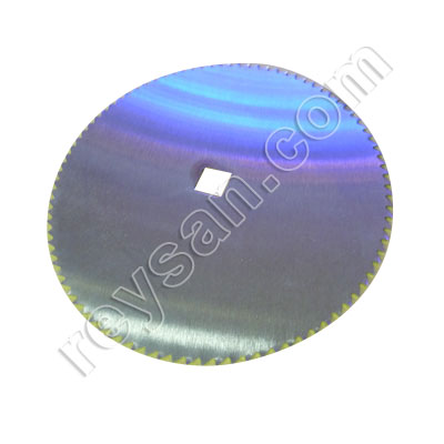 SAW DISC FOR SM-185