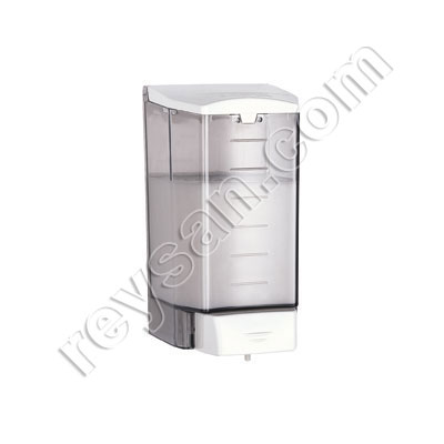 SOAP DISPENSER 1LT COD71601